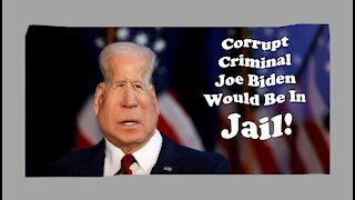 UKRAINE RELEASES BOMBSHELL INFORMATION ON BIDEN!!!!
