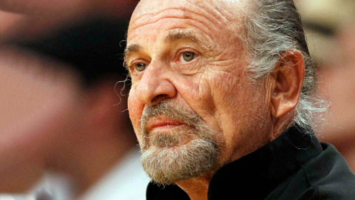 Joe Pesci's Life Is More Interesting Than You Would Think