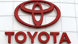 Toyota Adding 1.2 Million Vehicles For Fuel Pump Recall