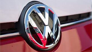 Volkswagen to unveil battery production plans