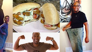 3 Delicious Meatless Recipes by Milan Ross - Video