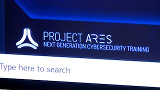 Santaluces Community High School prepares students for careers in cybersecurity