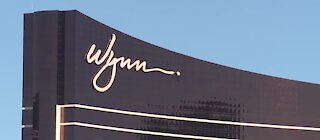 Over 1k Wynn employees provide proof of COVID vaccination