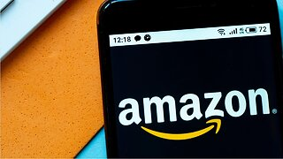 Amazon Warehouse Worker Tests Positive For COVID-19