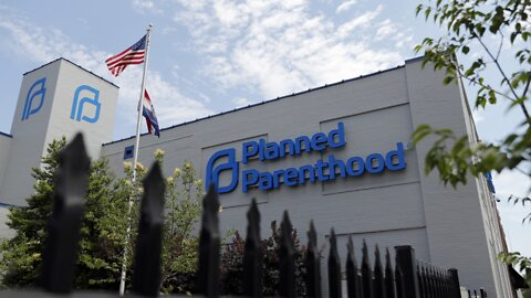 Commission Rules Missouri's Only Abortion Clinic Can Stay Open