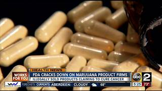 Over 2 dozen opioid dealers indicted on drug charges - Video