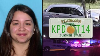 Woman sought after child, stepfather shot dead