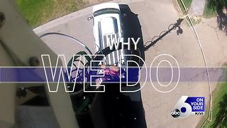 Why We Do - Video