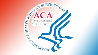 Update on Affordable Care Act