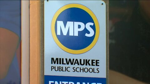 MPS board votes unanimously, pushes back January hybrid learning start