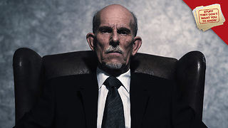 Stuff They Don't Want You to Know: Is your boss a psychopath? - Video