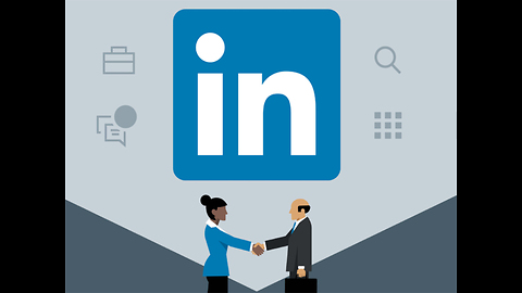 3 Tips to Get More Profile Views on LinkedIn