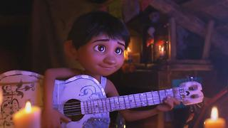 Coco (2017) Full Movie dvd quality online Eng Subtitle - Video