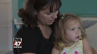 Autism study coming to Mid-Michigan - Video