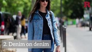 5 Fall Trends That You Should Try This Season | Rare Life - Video