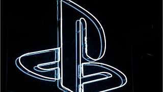 Sony Launching PS5 In India