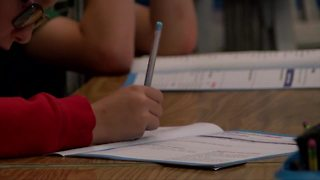 Kern County moms talk back to school shopping tips