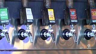 Ohio bill would close loophole that allows underage drinking