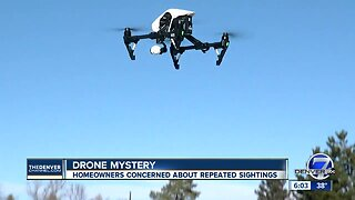 What are your privacy rights when it comes to drones?