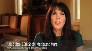 Social Media And More - Video