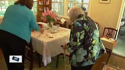 Fund established to make the Fox Cities more dementia friendly
