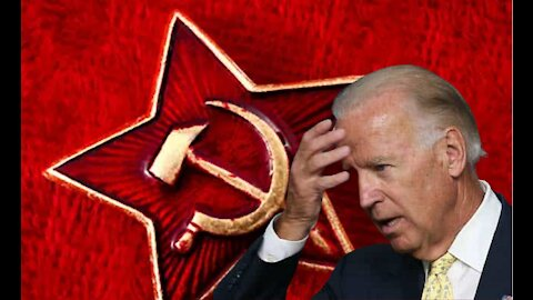 More On Biden's American Recovery Plan: Unfinished Agenda Or Unfinished Indoctrination?