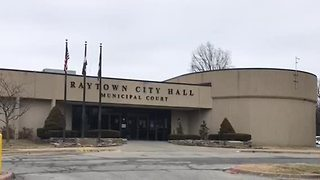 Raytown alderman seat vacant since November - Video