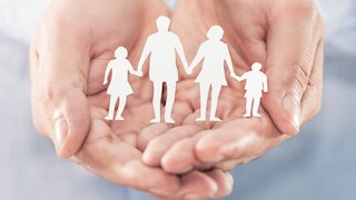 What You Should Know Before You Go Shopping For Life Insurance