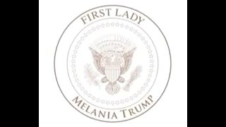 First Lady Melania Trump Farewell Speech