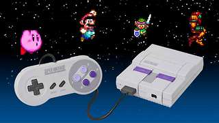 3 Throwback Game Consoles Your Inner Child Needs