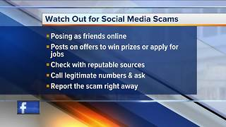 Call 4 Action: Online deals that may not be steals