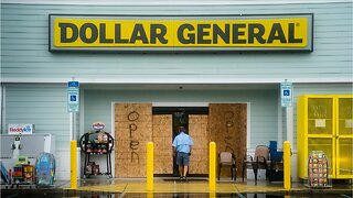 Dollar General Will Soon Sell CBD Products