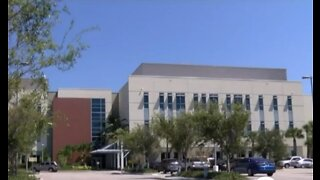 Port St. Lucie city leaders plan to fill vacant VGTI building