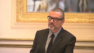 George Michael's Sister Found Dead on 3rd Anniversary of His Death