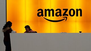 Amazon fights back against Democratic presidential candidates