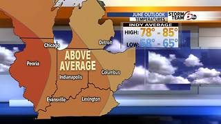 June Outlook - Video