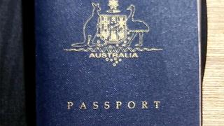 Australia To Deny Passports To Child Sex Offenders - Video