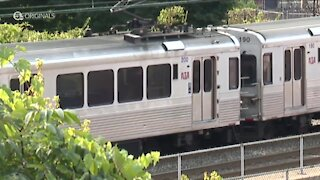 Greater Cleveland RTA receives millions in funding to replace 50 aging rail cars