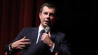 Buttigieg Fights Back Against Tuition-Free College