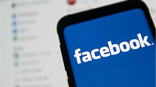 Facebook Launches College-Only Network