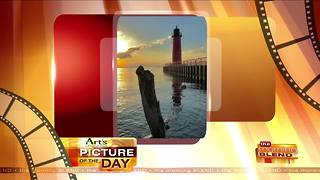 Art's Cameras Plus Picture of the Day for July 4! - Video