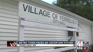 Ferrelview under state audit amid controversy - Video
