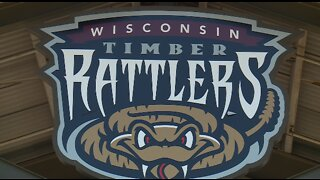 Will there be baseball this summer? Rattlers 'realistic,' Booyah 'hopeful'