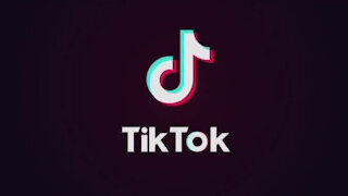 Parents warned of 'graphic' suicide video on TikTok