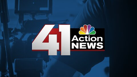 41 Action News Latest Headlines | April 9, 8pm