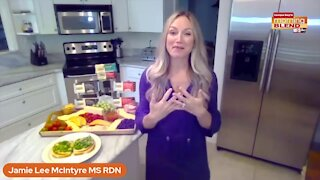 Mother's Day cooking gift ideas   Morning blend