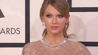 Taylor Swift cancels Bangkok concert - Video