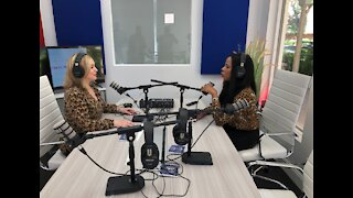 Full-service podcast company opens up in Boca Raton