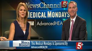 Medical Monday: The Mommy Makeover Pt. 2 - Video