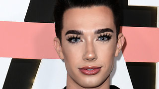 James Charles Responds To His Leaked Private Video Going Viral